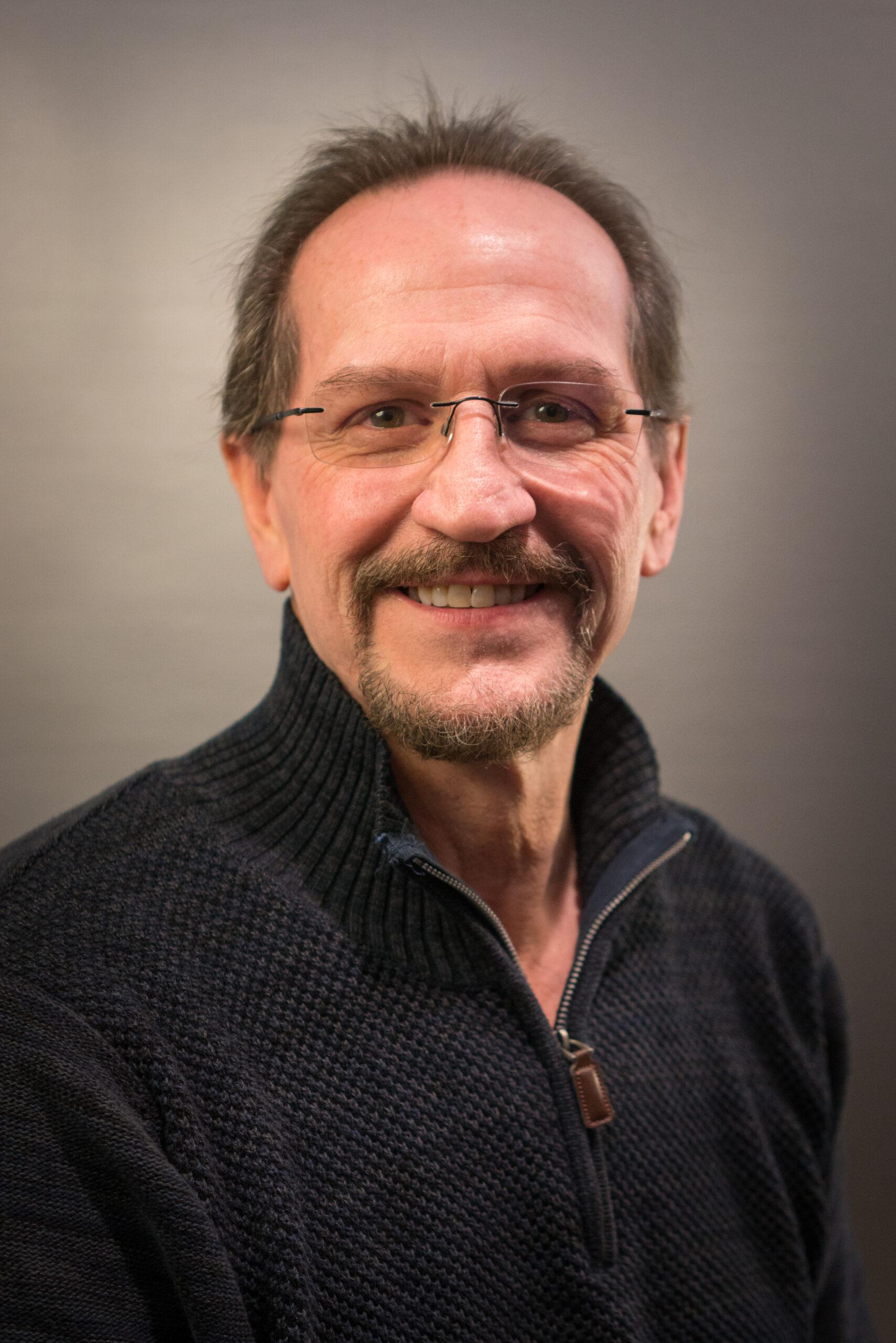 Bryan Wiltsie