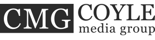 Coyle Media Group